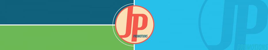 JP Development